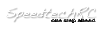 SpeedtechRC